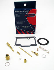 KS-0220  TS400 Carb Repair ann Parts Kit