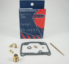 KS-0237 Carb Repair and Parts Kit