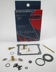 KS-0255 Carb Repair and Parts Kit