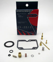 KS-0515 Carb Repair and Parts Kit