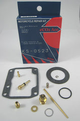 KS-0523 Carb Repair and Parts Kit