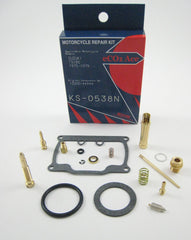 KS-0538N Carb Repair and Parts Kit