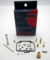 KS-0557NR Carb Repair and Parts Kit