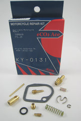 KY-0131 Carb Repair and Parts Kit