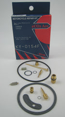 KY-0154F Carb Repair and Parts Kit