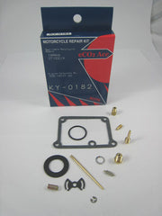 KY-0182 Carb Repair and Parts Kit