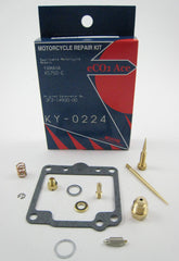 KY-0224 Carb Repair and Parts Kit