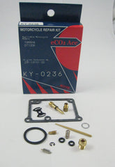 KY-0236 Carb Repair and Parts Kit
