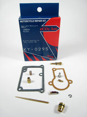 KY-0295 Carb Repair and Parts Kit