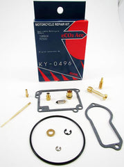 KY-0469 Carb Repair and Parts Kit