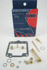KY-0526NR Carb Repair Kit