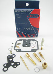KY-0527 Carb Repair And Parts Kit