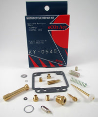 KY-0545 carb Repair and Parts Kit