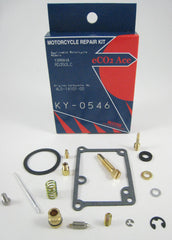 KY-0546 Carb Repair and Parts Kit