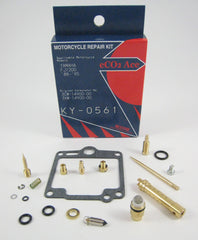KY-0561 Carb Repair and Parts kit