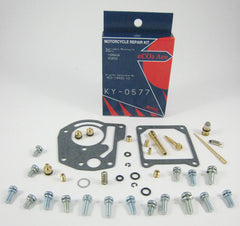 KY-0577 Carb Repair and Parts Kit