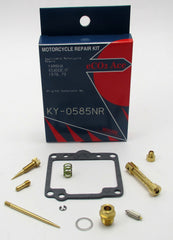 KY-0585NR  Carb Repair and Parts Kit