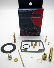KY-0624 Carb Repair and Part Kit