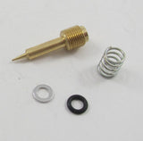 KYSS-264 Air Screw  Suzuki / Yamaha