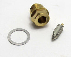 KYV-20020 Float Valve Needle and Seat