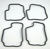 005G Float Bowl Gasket