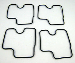 006G Float Bowl Gasket