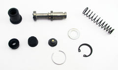 MSB-107 Brake Master Cylinder Repair Kit Many Honda Motorcycles