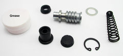 MSC-202 (T) Clutch Master Cylinder Repair Kit for Many  Yamaha Motorcycles