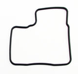 4 x 012G Float Bowl Gasket