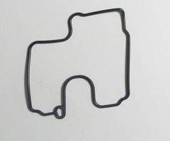 021MG Float Bowl Gasket