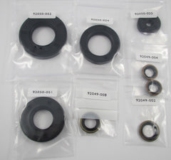Kawasaki H1 Oil Seal Kit