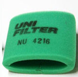 Unifilter NU4216 Air Filter Honda CT125 / CT200