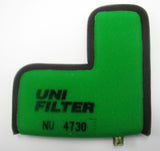 Unifilter NU4730 Kit Honda XL250 Air Filter