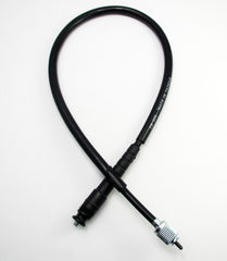 Honda CT110X  Speedo Cable
