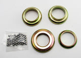 Yamaha PW50 Steering Bearing Set