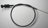 Yamaha PW50 Start / Choke Cable