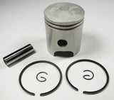 Yamaha PW80 Piston Kit