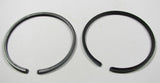 PW80 Piston Rings