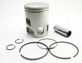 Yamaha RD250LC / RZ250 Piston Kit