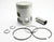 Yamaha RD250LC / RZ250 Oversize Piston Kit