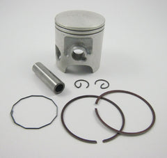Yamaha RD-350YPVS Piston Kit