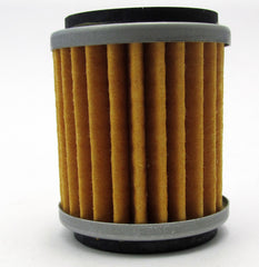 Race Performance RP140 / RP141 Oil Filter