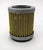 Race Performance RP142 Oil Filter