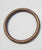VE-1005 Exhaust Gasket  37x45x4