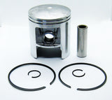 Suzuki TS185ER Piston Kit