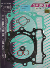 Yamafa WR / YZ400F Top End Gasket Kit