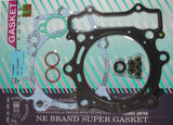 Yamaha WR / YZ426F Top End Gasket Kit