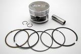 Honda XR-200  Piston Kit