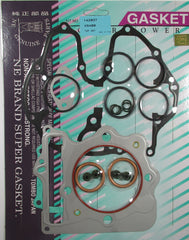 Honda XR400 Top End Gasket Kit
