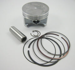 Honda XR600 Piston Kit